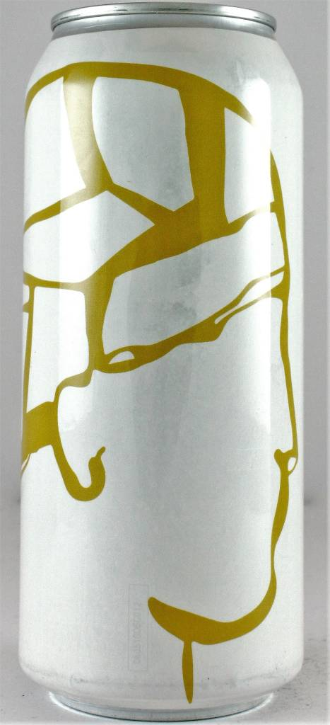 "Middle Brow ""Queen"" Pilsner 16oz Can - Chicago IL"