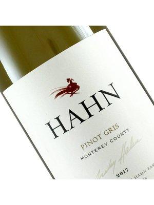 Hahn 2019 Pinot Gris, Monterey County