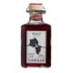 McEvoy Ranch Pinot Noir Vinegar 250ml Petaluma, California