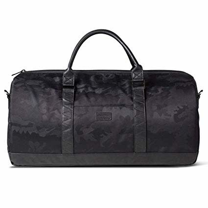 Corkcicle Cooler - Ivanhoe 24 - Black Camo