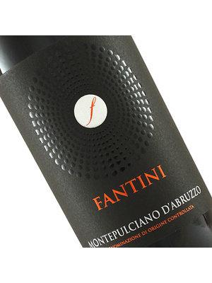 Farnese Fantini 2019 Montepulciano d'Abruzzo, Italy