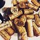 """La Colombiere 2017 Red Wine, """"Vinum"""", France"""