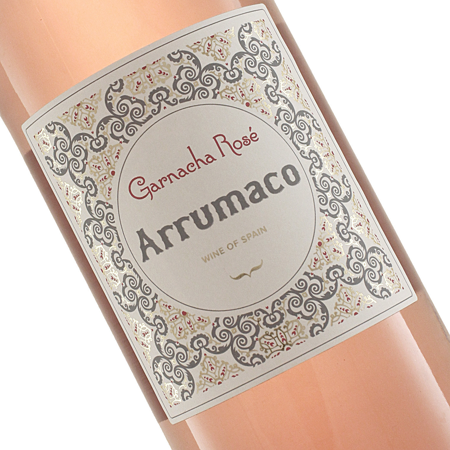 Arrumaco 2018 Garnacha Rose, Spain