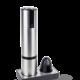 Peugeot France Elis Rechargeable Electric Corkscrew