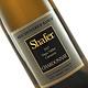 Shafer 2017 Chardonnay Red Shoulder Ranch, Carneros Napa Valley