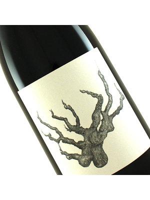 Broc Cellars 2018 Old Vine Carignan, Alexander Valley