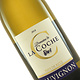 Domaine de La Coche 2018 Sauvignon Blanc, Loire Valley