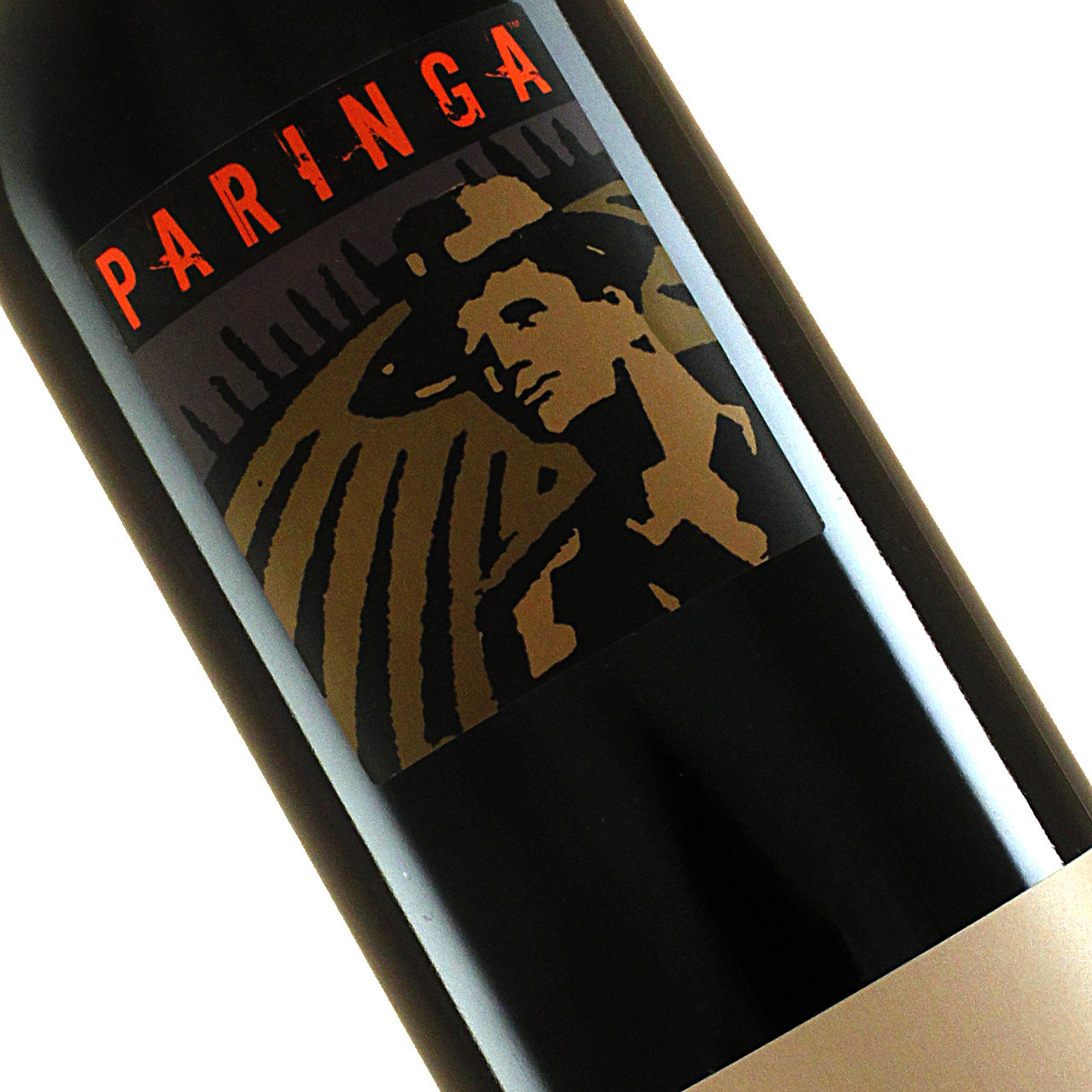 Paringa 2016 Shiraz,  South Australia