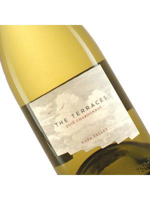 The Terraces 2016 Chardonnay, Napa Valley