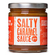 Jeni's Salty Caramel Sauce, Ohio