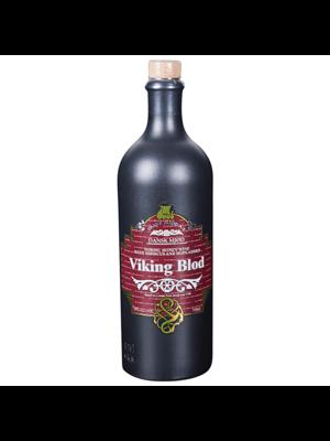 """Dansk """"Viking Blod"""" Mead, Denmark 750ml"""