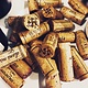 Marion-Bosser N.V. Blanc de Blancs Extra Brut Premier Cru, Hautevillers Marne, Champagne