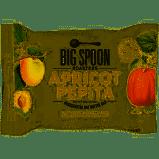 Big Spoon Roasters Apricot Pepita Handcrafted Nut Butter Bar Durham, North Carolina