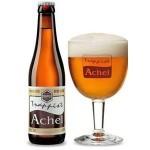 Trappist Achel Blond Pale Ale, Belgium