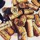 Hubert Meyer 2017 Pinot Gris Grand Cru Winzenberg, Alsace