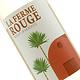 La Ferme Rouge 2018 Terre Blanches (Chardonnay/Sauvignon Blanc), Zaer Morocco
