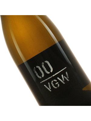 "00 2017 Chardonnay ""VGW"" Willamette Valley, Oregon"