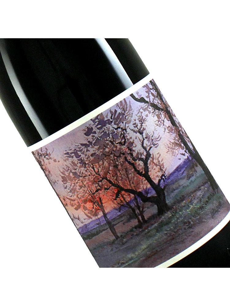 Johan Vineyards 2016 Blaufrankisch Willamette Valley, Oregon