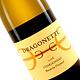 Dragonette Cellars  2016 Chardonnay Duvarita Vineyard, Santa Barbara County
