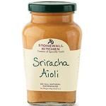 Stonewall Kitchen Sriracha Aioli