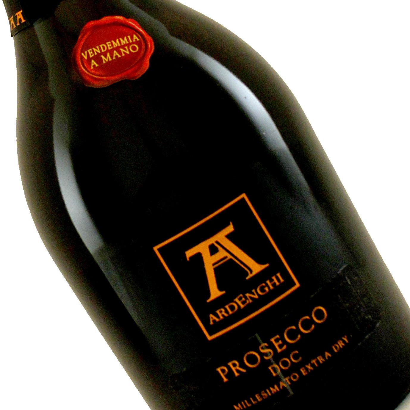 Ardenghi N.V. Prosecco Treviso