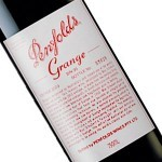 Penfolds 2012 Grange Shiraz, South Australia