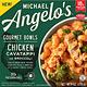 Michael Angelo's Gourmet Bowls Chicken Cavatappi with Broccoli