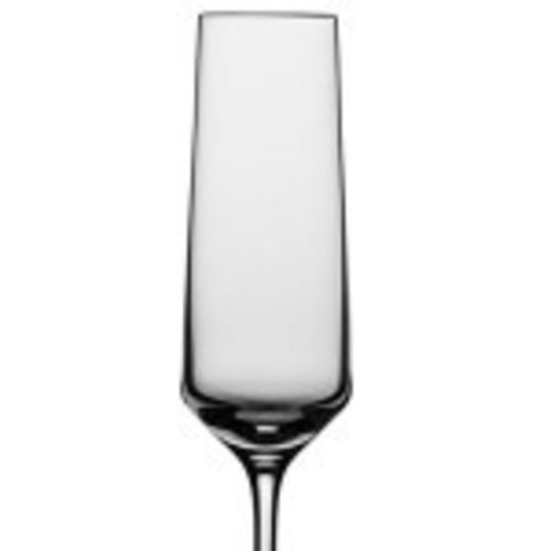 "Schott-Zwiesel ""Pure"" Champagne Flute"