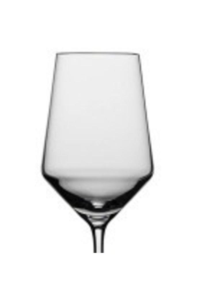 "Schott-Zwiesel ""Pure"" Sauvignon Blanc Glass"