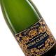 Andre Clouet N.V. Champagne Grand Cru Brut, Bouzy