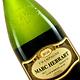 Marc Hebrart 2014 Champagne Special Club Brut Premier Cru