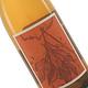 "Caleb Leisure Wines 2018 ""Mother Knows"" Marsanne Roussanne Blend, Sierra Foothills (Orange Wine)"