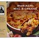 Beecher's Mariachi Mac & Cheese