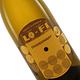 Lo-Fi 2017 Chardonnay, Santa Barbara County