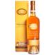 Pierre Ferrand 10 Years Old Ambre Grande Champagne Cognac