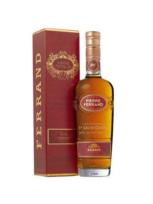 Pierre Ferrand 1er Cru De Cognac Reserve