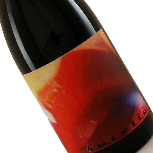 """An Approach to Relaxation 2016 """"Sucette"""" Grenache  Barossa Valley, Australia"""