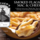 Beecher's Smoked Flagship Mac & Cheese 20 oz.