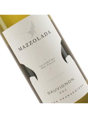 Mazzolada 2020 Sauvignon Blanc Lison Pramaggiore, Veneto Italy