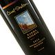 Carol Shelton 2017 Karma Reserve Red Wine, Sonoma County