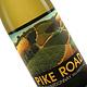 Pike Road 2018 Chardonnay Willamette Valley, Oregon