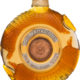Dos Armadillos Tequila Reposado, Mexico