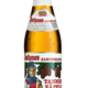 "Rothaus Pils ""Tannen  Zapfle"" 12.2oz. Original Black Forest, Germany"