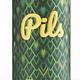 "Perennial ""Pilsner"" Pilsner 16oz Can - St. Louis MO"