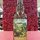"Logsdon ""Another Peach Beer"" Farmhouse Ales 375ml bottles- Hood River, Oregon"