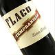 Flaco 2018 Tempranillo, Vinos de Madrid Spain