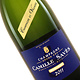 Camille Saves 2011 Brut Millesime Grand Cru, Champagne, Bouzy