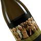 Orin Swift 2017 Mannequin Chardonnay, California