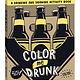 Book - Color Me Drunk Activity Book