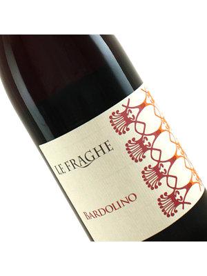Le Fraghe 2020 Bardolino, Veneto